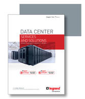Legrand Datacenter Solutions