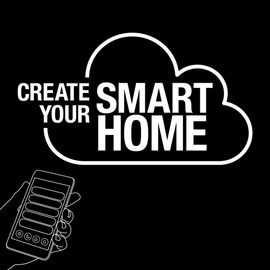 Create your smart home